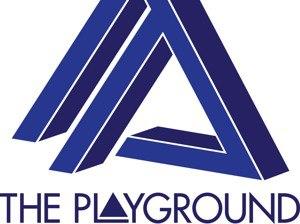 PLAYGROUND_PR_PROUD_CAMDEN