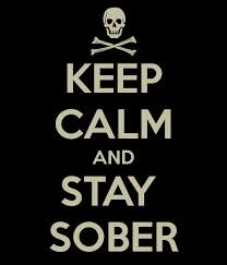 KEEP-CALM-AND-STAY-SOBER
