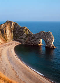 beaches_durdledoor